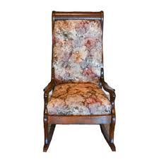Victorian Upholstered Chair Online Furniture Auctions Vintage Furniture Auction Antique