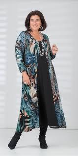 Flattering Plus Size Clothes 109 Best My Plus Size Images On Pinterest Plus Size Clothing