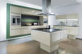k che dresden küchenimpressionen küchen profi center dresden professionelle