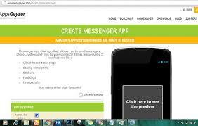 membuat aplikasi android video cara membuat aplikasi chatting android sendiri tanpa coding