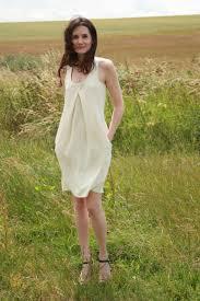 Summer Garden Dresses - cream summer dresses cocktail dresses 2016