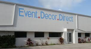 event direct decor find a store event decor direct