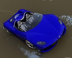 cars ferrari blue ferrari aurea spider cars dark blue ferrari sports cars