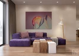 themed living room ideas geometric artwork interior design ideas decoration living room