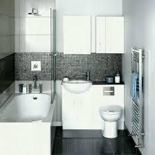 ideas on decorating a bathroom best bathroom decorating ideas decor design bathroom design