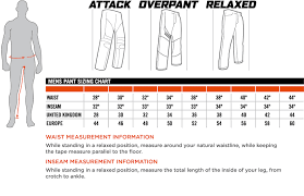 womens pants conversion to mens with wonderful example in us