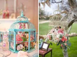 gabbie per foto gabbie per uccelli decorative di valeria treste 295906