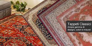 vendita tappeti on line tappeti classici tappeti orientali vendita