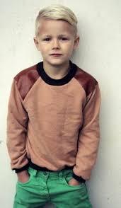 faid haircuts for 5 year old boys 13 best boy hair images on pinterest boys haircuts 2016