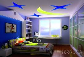 home interior paint colors photos interior paint design ideas younited co