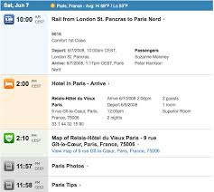 travel itinerary images Travel itinerary planner a couple highlights from the europe trip png