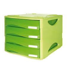 cassettiera da scrivania cassettiere da scrivania cartoleriaitalia it