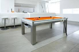 dining room table pool table combo dining table pool table combo