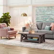 10 ultra stylish living room decor ideas for fall comfort