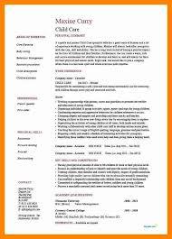 resume sections 2016 50 best resume samples 2016 2017 resume
