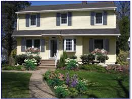 12 best house exterior images on pinterest house exteriors