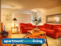 One Bedroom Apartments Omaha Ne Cheap 1 Bedroom Omaha Apartments For Rent From 300 Omaha Ne