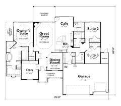 best house floor plans 166 best house plans images on house floor plans