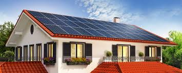 solar panels solar panels for house roof 83 with solar panels for house roof