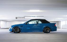 Bmw M3 Hardtop Convertible - e46 bmw m3 cabrio in laguna seca blue bmw 3 series pinterest bmw