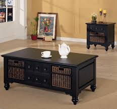Living Room End Table Decor Cream Colored End Tables Astounding On Table Ideas In Company With