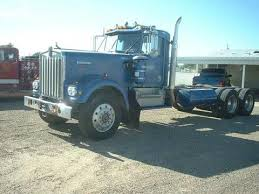 kw w900l for sale kenworth w900l for sale in michigan carsforsale com