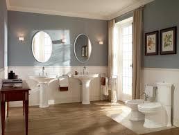 badezimmer dunkelblau die besten 25 badezimmer blau ideen auf bad blaue