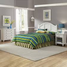 Bedroom Sets Under 600 Dollars Bedroom Sets Bedroom Collections Jcpenney