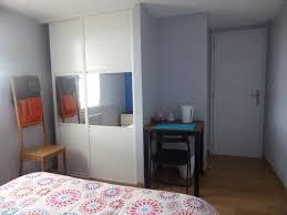 chambres d h es ouessant chambres d h es ouessant 100 images chambres d hôtes de charme