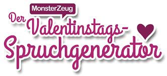 valentinstag 2018 spruche valentinstag spruche valentinstag sprüche generator die lustigsten sprüche und texte