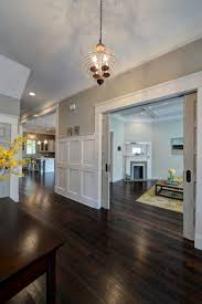 best 25 sherwin williams white ideas on pinterest white paint