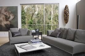 Pillows For Grey Sofa Curtains To Match Grey Sofa Aecagra Org