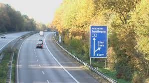 Bundesautobahn 3