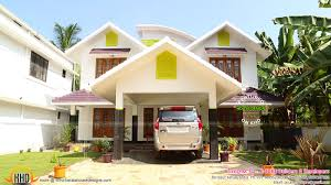 home interior designers in thrissur house completed with interior design photographs kerala home