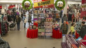 christmas laser lights black friday with black friday store traffic down holiday retail war could be