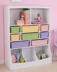 13 outstanding toy storage ideas for kids room inspiration digital