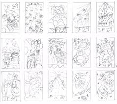 astrid sf39 poster u2014 simple art tips