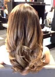 1000 images about platinum brown hair high lights on honey blonde with platinum highlights 1000 images about hispanic
