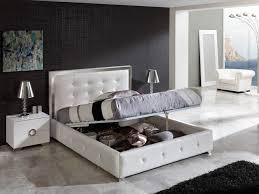 Ikea White Bedroom Furniture Bedroom Furniture Design Lovely Best Bedroom Set Modern Bedroom