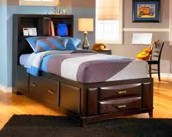 Modern Single Bedroom Designs 1 King Single Bed Frames Kids Brown Bedroom Furniture Modern