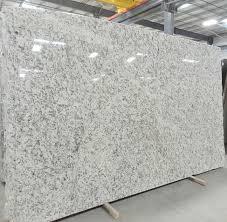 37 best granite countertops images on granite