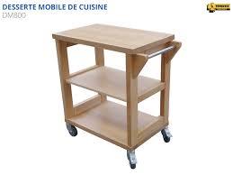 cuisine devis en ligne cuisine devis en ligne uteyo