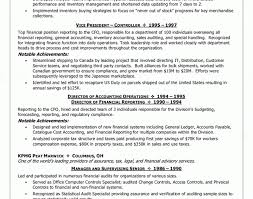 cfo resume samples pdf cfo resume samples cfo resume new 2017 resume format and cv