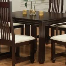 solid wood harvest tables dining room furniture fine oak things