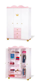 bilder babyzimmer 106 best babyzimmer images on babies baby zimmer and
