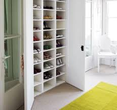 6 entryway shoe storage ideas closet doors storage and closet wall