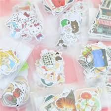 online buy wholesale memo pads from china memo pads wholesalers