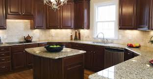 Kitchen Cabinets Hardware Placement by Charming Art Munggah Graphic Of In Mabur Splendid Graphic Of In
