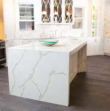 How To Cover Kitchen Cabinets by Granite Countertop How To Cover Kitchen Cabinets Tumbled