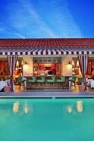 thanksgiving dinner in palm springs best 20 palm springs hotels ideas on pinterest palm springs